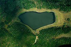 Lake of love.jpg