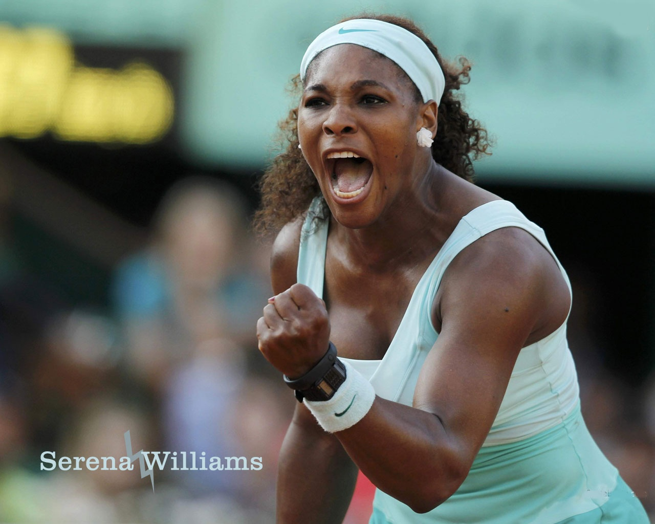 Serena+Williams+04